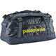 Patagonia Black Hole Travel Luggage 45l blue